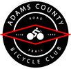 Adams County Bicycle Club